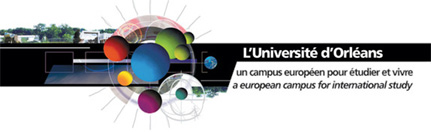 University of Orleans