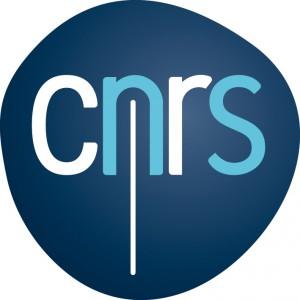 CNRS - INS2I