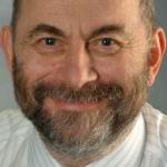 Gilles Kahn