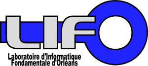 logo_LIFO