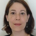 Valerie Schafer