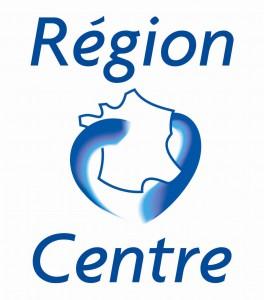RegionCentre