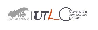https://www.univ-orleans.fr/sitere/img/sitere/logo_utlo.jpg