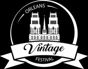 Orléans Vintage