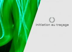 Initiation au traçage