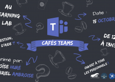 lluo_cafe_teams