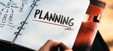 sefco_planning