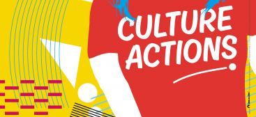 Culture actions - CROUS (source image : CROUS)