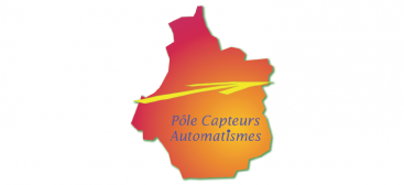 DRP-universite-Orleans-Pole-Capteurs-illustration