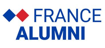 logo Campus France Alumni 2