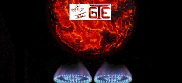 IMM-logo-combustion2-IUTO-GTE