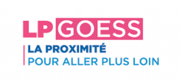 logo LP GOESS - Site Web - IUT Indre.PNG