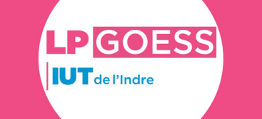 IUTINDRE - LP GOESS - R