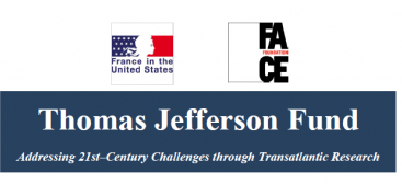 Thomas Jefferson Fund