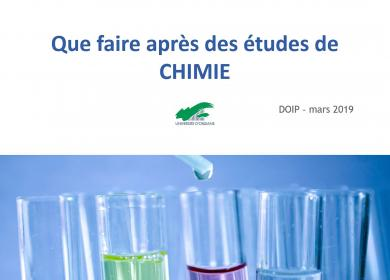DOIP_Chimie
