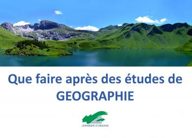 DOIP_Geographie