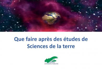 DOIP_Sciences de la terre