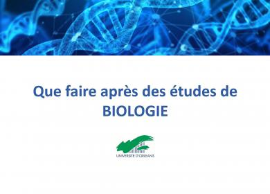 DOIP_Sciences de la vie