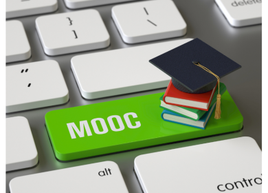 mooc_illustration